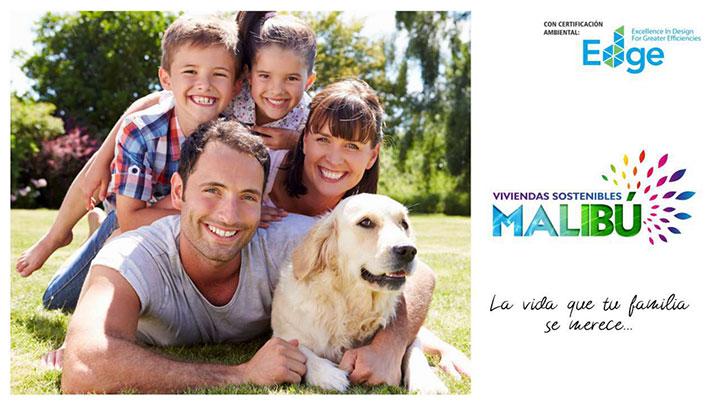 Brochure-Malibu-20-OCT_page-0001
