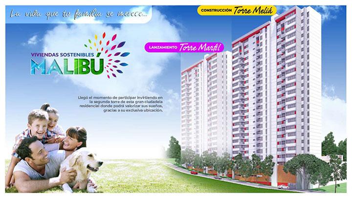 Brochure-Malibu-20-OCT_page-0002