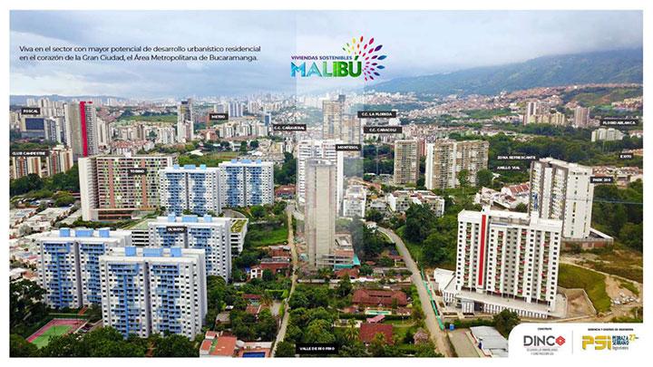 Brochure-Malibu-20-OCT_page-0004