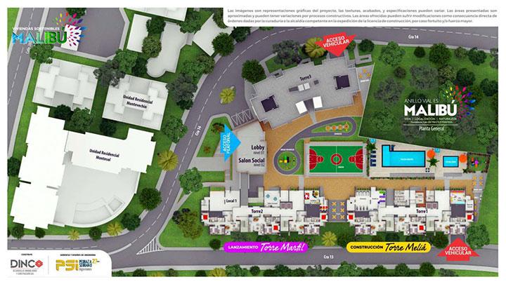 Brochure-Malibu-20-OCT_page-0005