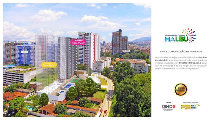 Brochure-Malibu-20-OCT_page-0006