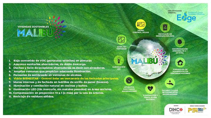 Brochure-Malibu-20-OCT_page-0007