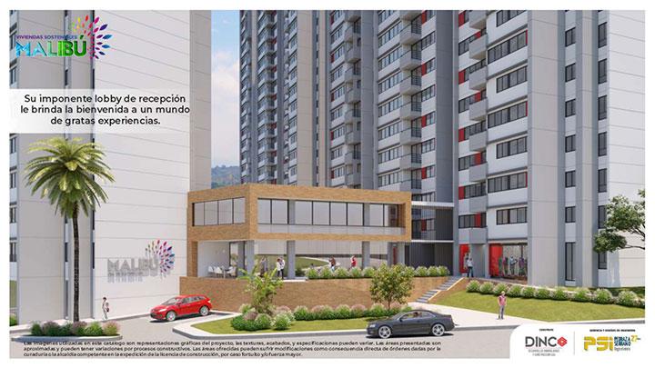 Brochure-Malibu-20-OCT_page-0009