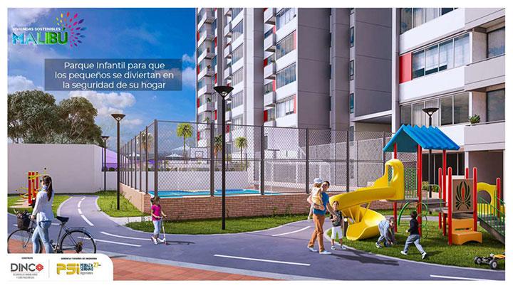 Brochure-Malibu-20-OCT_page-0013