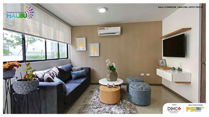 Brochure-Malibu-20-OCT_page-0026