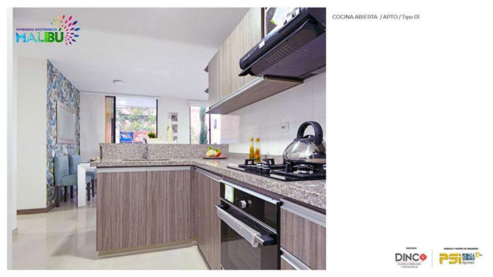 Brochure-Malibu-20-OCT_page-0027