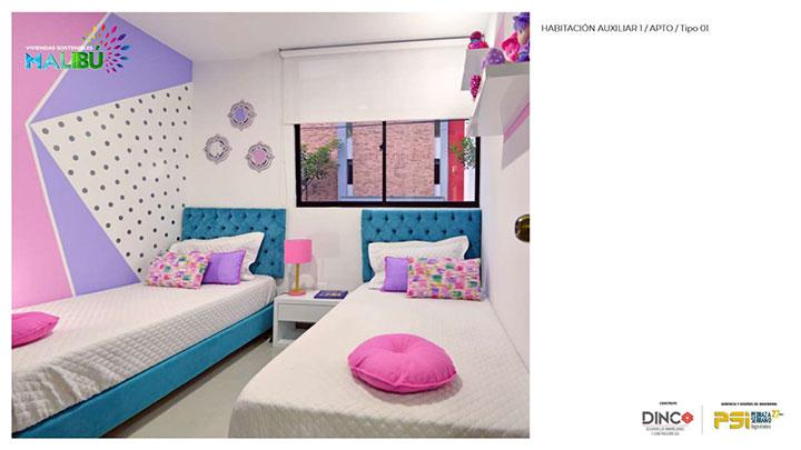 Brochure-Malibu-20-OCT_page-0029