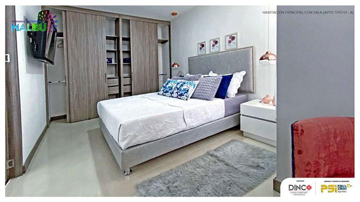 Brochure-Malibu-20-OCT_page-0036
