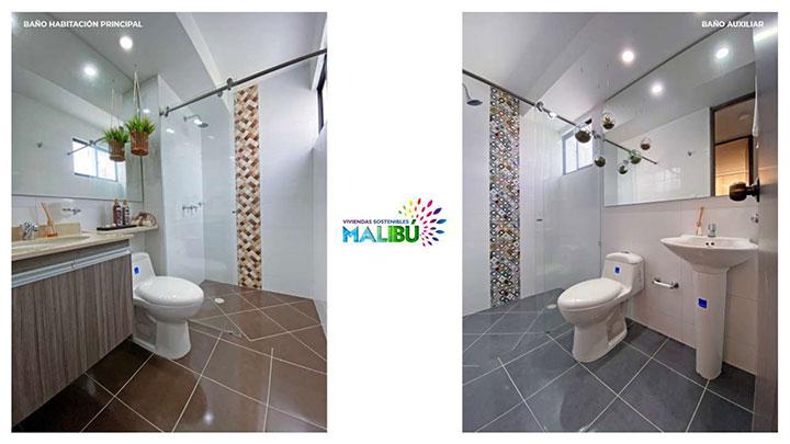 Brochure-Malibu-20-OCT_page-0037