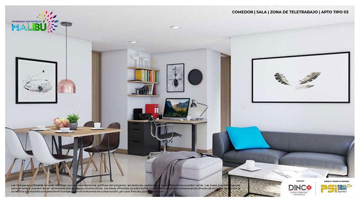 Brochure-Malibu-20-OCT_page-0039