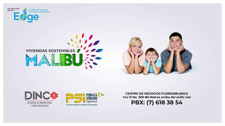 Brochure-Malibu-20-OCT_page-0043