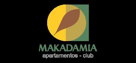 apartamentos-makadamia
