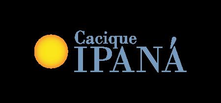 cacique-ipana