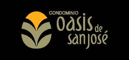 condominio-oasis-de-san-jose