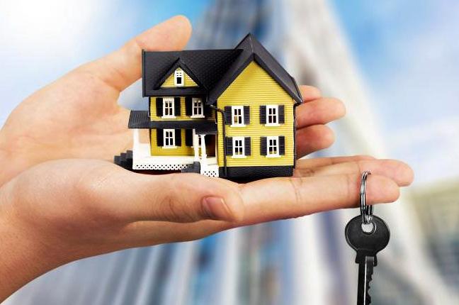 Minvivienda prevé una recuperación del sector edificador a fin de año
