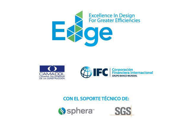 Edge, la certificación que está impulsando la construcción sostenible en Colombia
