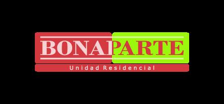 unidad-residencial-bonaparte