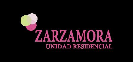 unidad-residencial-zarzamora
