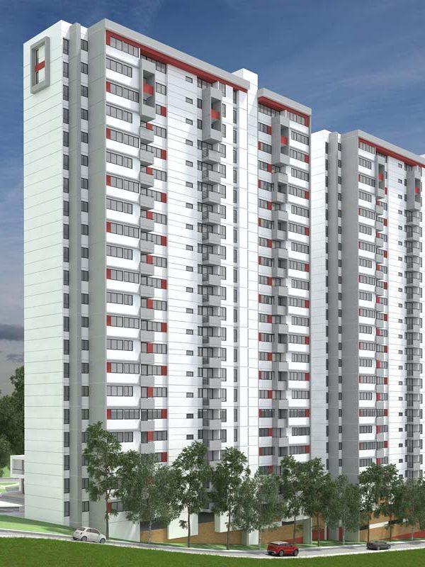 torre-marfil-galeria-2-malibu-condominio