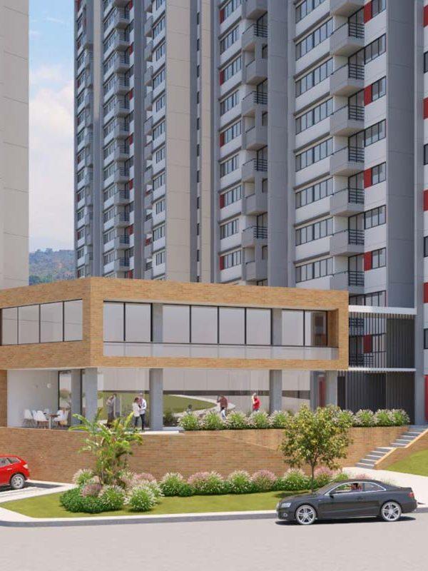 torre-marfil-galeria-8-malibu-condominio