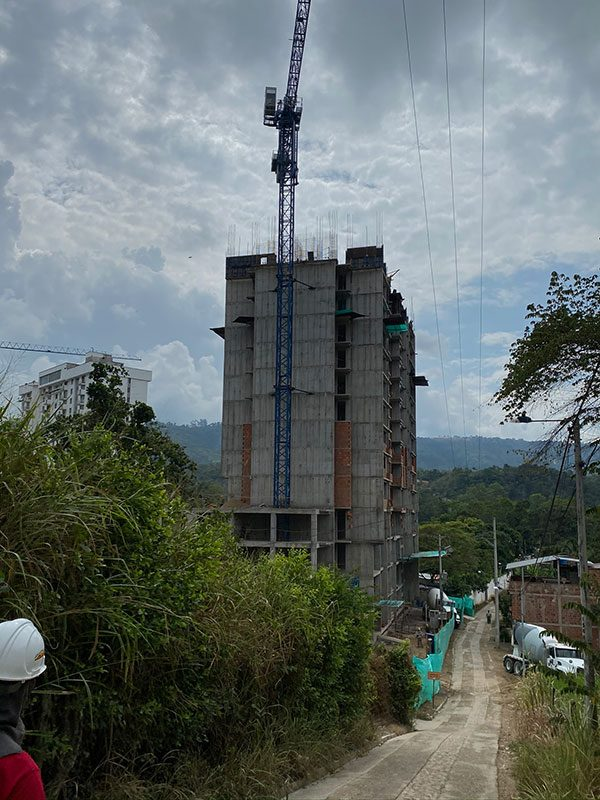 torre-melia-galeria-1-malibu-condominio
