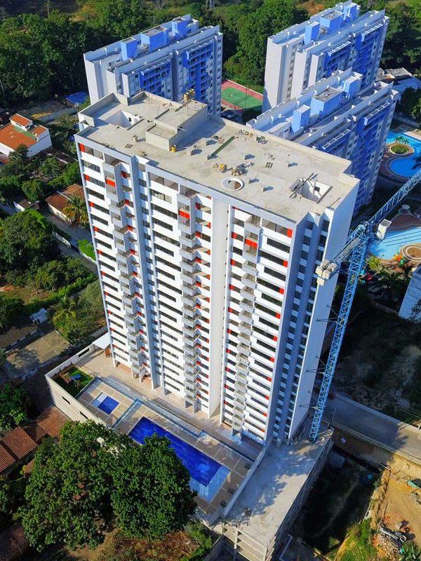 torre-melia-galeria-10-malibu-condominio