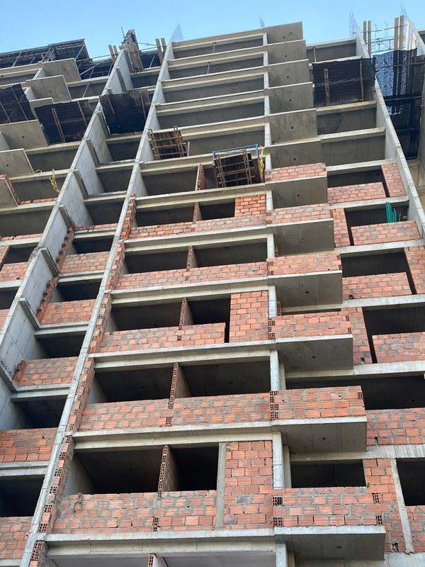torre-melia-galeria-3-malibu-condominio