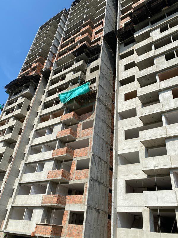 torre-melia-galeria-5-malibu-condominio