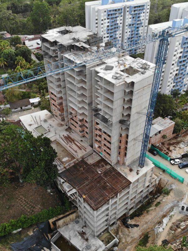 torre-melia-galeria-7-malibu-condominio