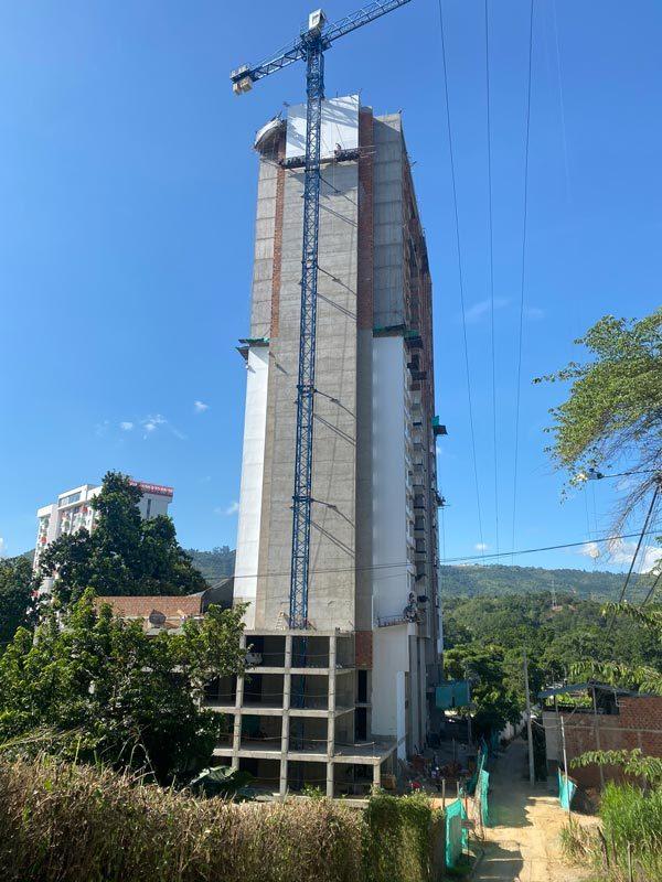 torre-melia-galeria-8-malibu-condominio