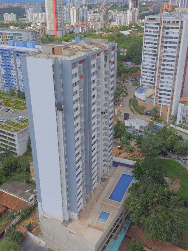 torre-melia-galeria-9-malibu-condominio